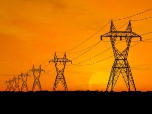 Oopgo works with energy and utilities companies