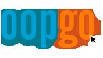 Oopgo